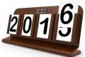 Considerazioni di fine anno