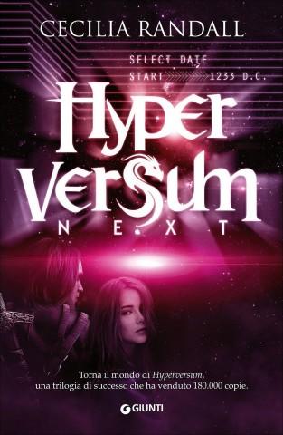 hyper versus