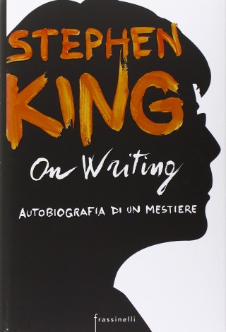 recensione on writing autobiografia di un mestiere