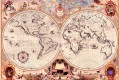 Harry Potter: rivelate altre 4 scuole di magia