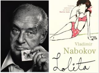 il lettore ideale - nabokov