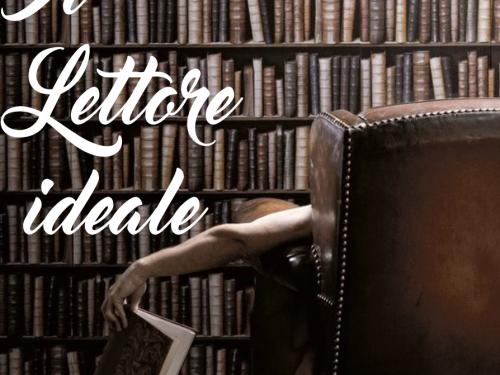 Il lettore ideale (secondo Nabokov)