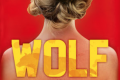 Wolf - Anteprima