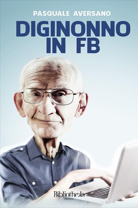 Diginonno in FB