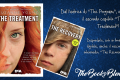 The Treatment: il nuovo libro di Suzanne Young