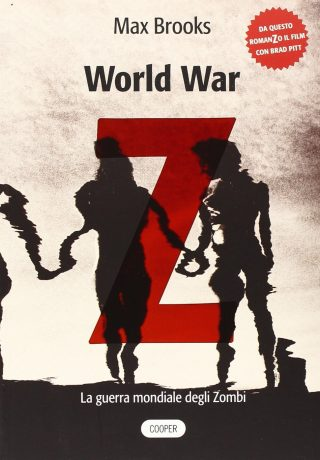 world war z recensione