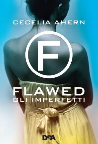 Flawed. Gli imperfetti