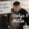 10 consigli di scrittura da George R.R. Martin