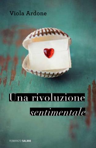 una rivoluzione sentimentale