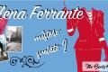 Elena Ferrante... mistero svelato?