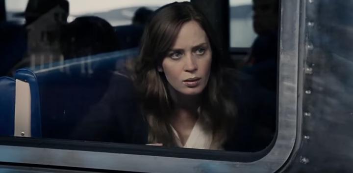la ragazza del treno film 2