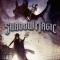 Shadow Magic recensione