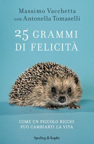 25-grammi-di-felicita