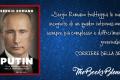 Putin e la ricostruzione della Russia