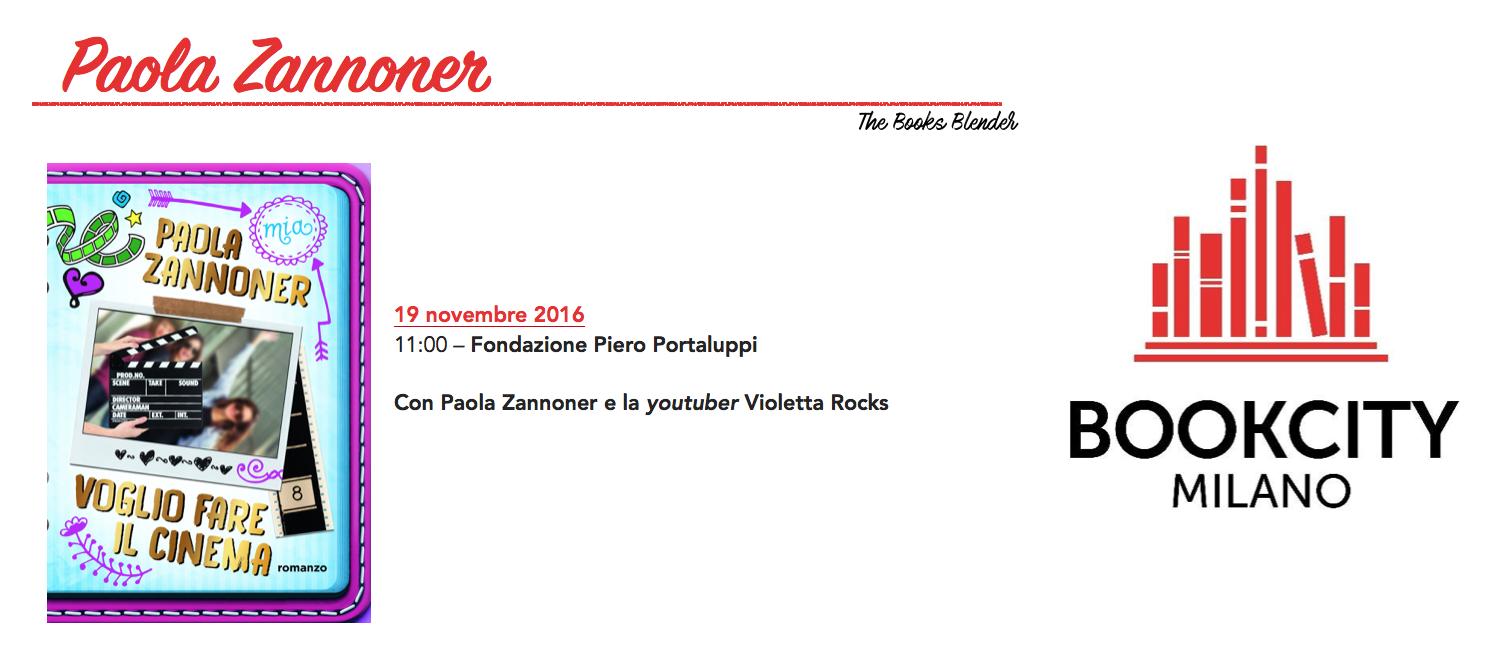 zannoner-bookcity-milano-the-books-blender