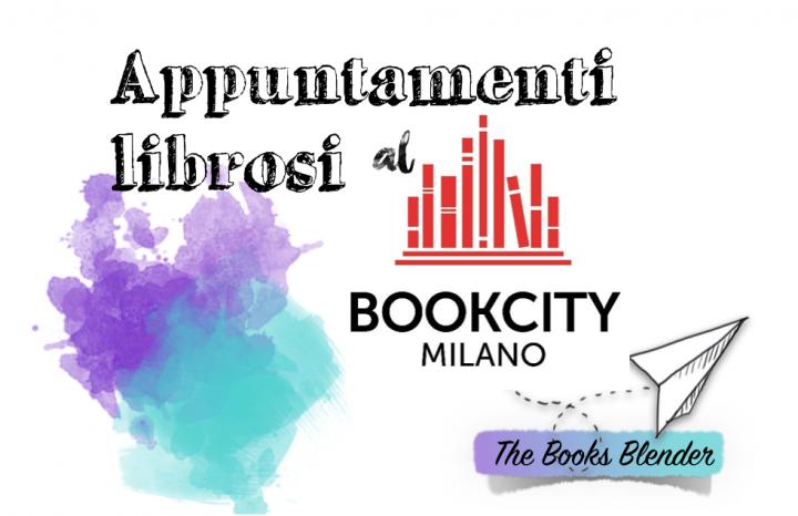 appuntamenti-bookcity-milano