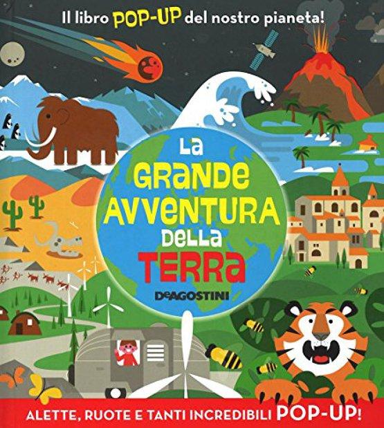 la-grande-avventura-della-terra