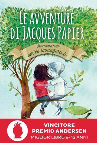 le-avventure-di-jacques-papier