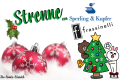 Speciale Strenne: suggerimenti Sperling & Kupfer e Frassinelli Natale 2016