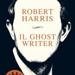 the-ghostwriter-recensione-the-books-blender