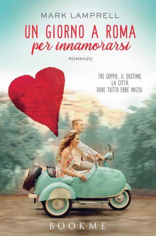 un-giorno-a-roma-per-innamorarrsi