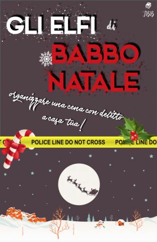 cena-con-delitto-gli-elfi-di-babbo-natale