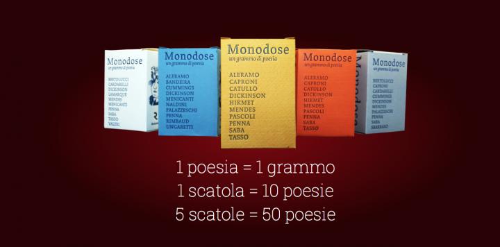 monodose-un-grammo-di-poesia