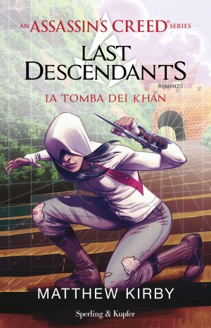 assassins-creed-la-tomba-di-khan