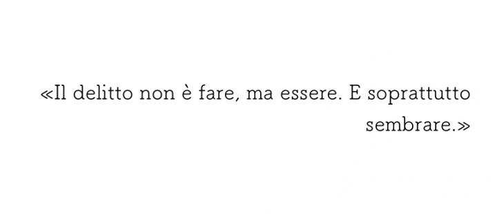 il-caso-bellegueule-citazione-2