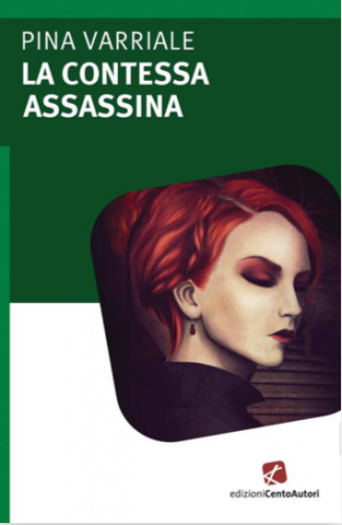 la-contessa-assassina