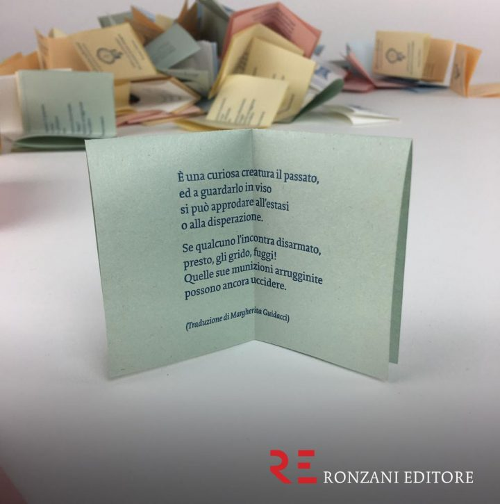 monodose-ronzani-editore