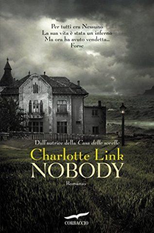 nobody recensione-tbb