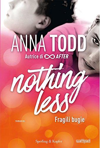 nothing-less-fragili-bugie