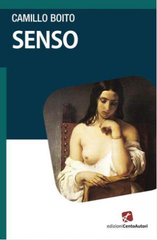 senso-camillo-boito