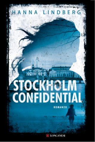 stockholm-confidential