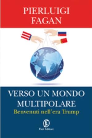 verso-un-mondo-multipolare