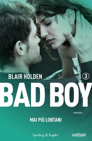 bad-boy-3