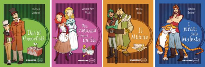 classici-letteratura-bamabini