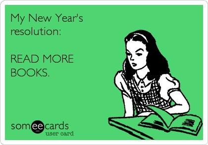 come-leggere-di-piu-propositi-per-il-nuovo-anno