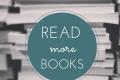 Come leggere di più