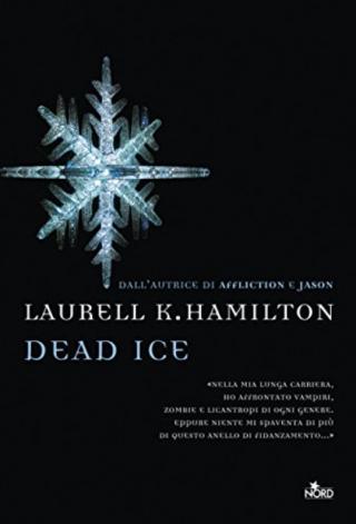 dead-ice