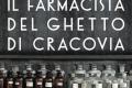 Il farmacista del ghetto di Cracovia recensione