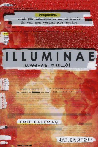 illuminae-recensione-tbb