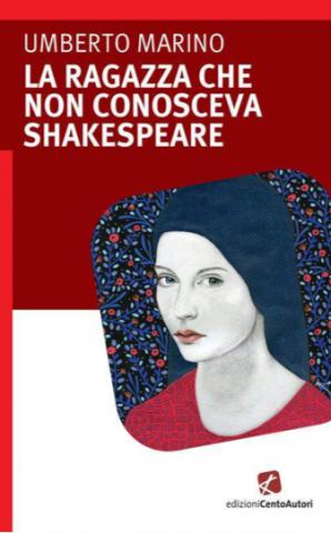 la-ragazza-che-non-conosceva-shakespeare