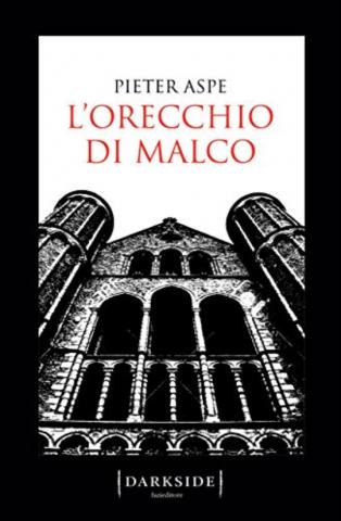 lorecchio-di-malco