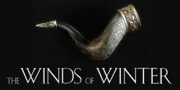 the-winds-of-winter uscirà