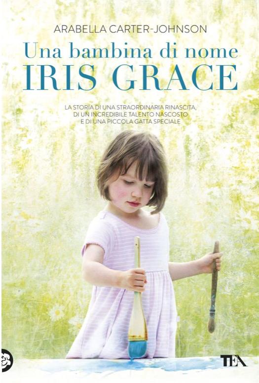 una-bambina-di-nome-iris-grace