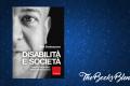 Disabilità e società