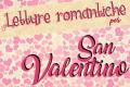 Letture romantiche per San Valentino