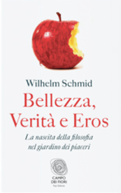 bellezza-verita-eros